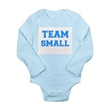 Cute Name com Baby Outfits