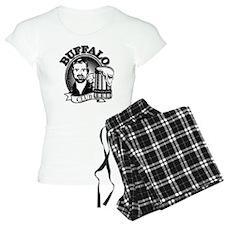 Unique Al quaeda Women's Plus Size V-Neck Dark T-Shirt