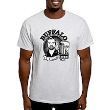 Funny Al quaeda T-Shirt