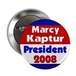 Marcy Kaptur for President Button