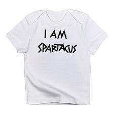 Cute Slaves Infant T-Shirt