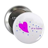 Gypsy Heart button