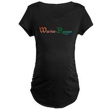 Warrior-Ranger T-Shirt