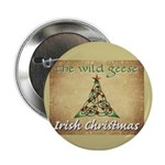 "Wg Irish Christmas 2.25"" Button (10 Pack)"