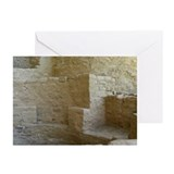 Cliff Palace 2 Greeting Cards (Pk of 10)
