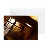 Cliff Palace 6 Greeting Cards (Pk of 10)
