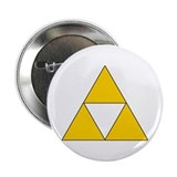 Triforce Button