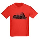 VINTAGE TRAINS T
