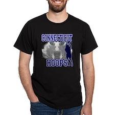 CTHoops14 T-Shirt