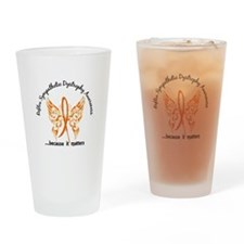RSD Butterfly 6.1 Drinking Glass