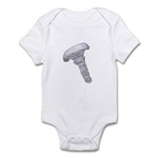 Unique Cm Infant Bodysuit