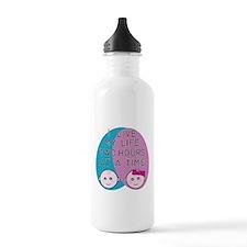 Unique Nursing mom Water Bottle