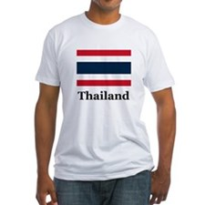 Thai Thailand Shirt