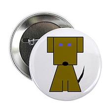 Simon Dog Button