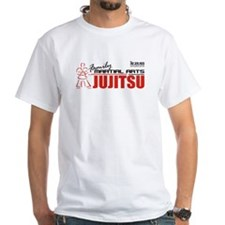 Jujitsu Family Shirt