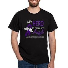 Cute Alzheimer's disease supportive T-Shirt