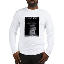 The Blair Thumb Long Sleeve T-Shirt