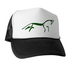 Epona Trucker Hat