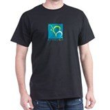 ButterflyGuy T-Shirt