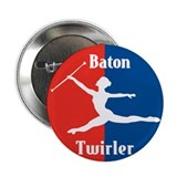 "Twirl 2.25"" Button (100 pack)"