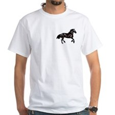 """Friesian 9"" Shirt"