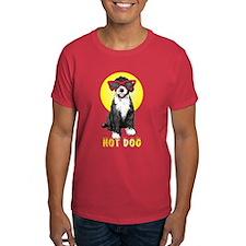 Summer PWD T-Shirt