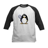 Tennis Penguin  T