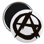 Anarchy Magnet