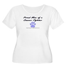 Dog Mom T-shirt - T-Shirt