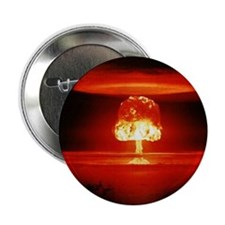 Mushroom Cloud Button
