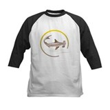Hammerhead Shark Graphic Tee