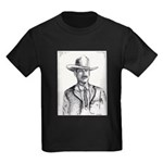 Lawman Kids Dark T-Shirt
