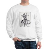 Lawman Sweatshirt