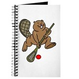 Lacrosse Beaver Journal