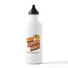 Cute Honey Water Bottle