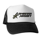 LSA Trucker Hat