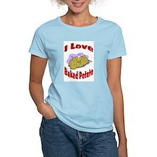 Baked potato T-Shirt