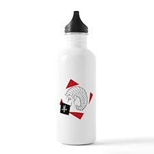 ram93light.png Water Bottle