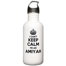 Cool Amiyah Water Bottle