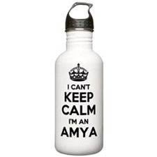 Cool Amya Water Bottle