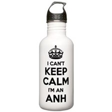 Cool Anh Water Bottle