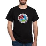 D.E.A. Dark T-Shirt