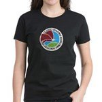 D.E.A. Women's Dark T-Shirt