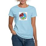 D.E.A. Women's Light T-Shirt