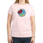 D.E.A. Women's Light T-Shirt