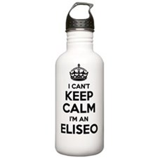 Unique Eliseo Water Bottle