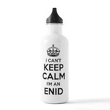 Cute Enid Water Bottle