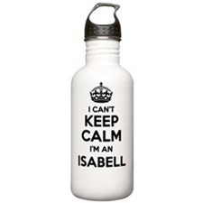 Isabell Water Bottle