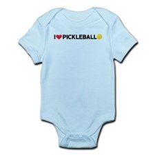 Pickleball Body Suit