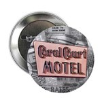 "Coral Court COLLAGE 2.25"" BUTTONS (10 pack)"